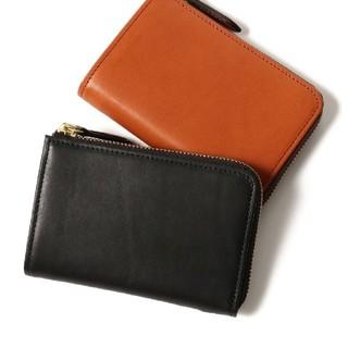 ビームス(BEAMS)の即完売モデルスロウ ビームス別注 ウォレット(折り財布)