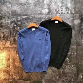 BURBERRY - 新品BURBERRYセーター