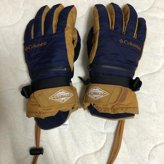 Columbia - Columbia 手袋