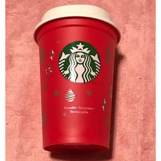 Starbucks Coffee - スターバックス オリガミ
