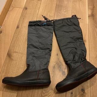 カンペール(CAMPER)のカンペール ブーツ(ブーツ)