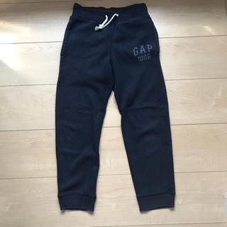 GAP - Gap☆スウェットズボン☆120cm