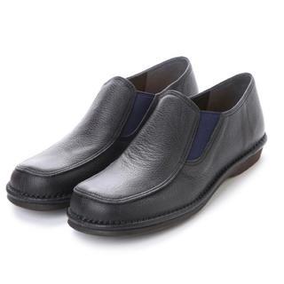 バークレー(BARCLAY)のVITA NOVA 外反母趾 3E  22.5 本革(ローファー/革靴)