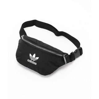 adidas - adidas originals WAISTBAG ボディーバッグ