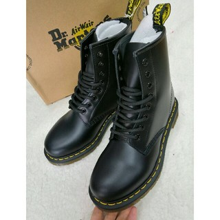 Dr.Martens - UK4 Dr. Martensドクターマーチン ブーツ 革靴 正規品 4