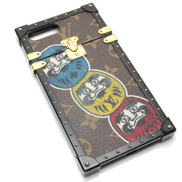 Iphone 11 pro ケース 財布型 、 iphone 11 pro ルイヴィトン