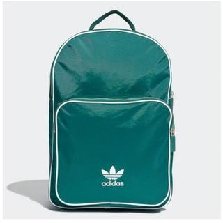 adidas - adidas originals アディカラー バックパック