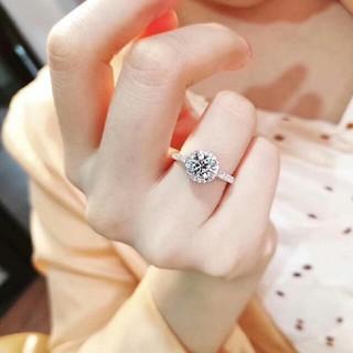 Tiffany & Co. - Tiffany & Co.ダイヤモンドリング