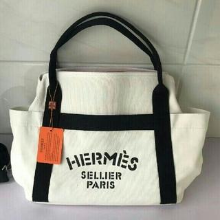 Hermes - HERMESショルダーバッグ ハンドバッグ 高品質