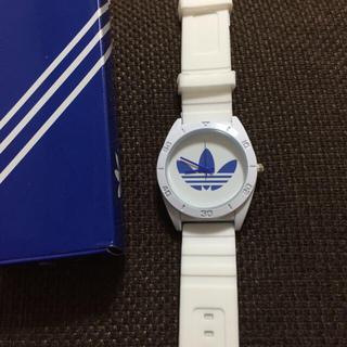 アディダス(adidas)の新品 アディダス 時計(腕時計(アナログ))