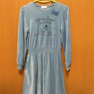 Shirley Temple - シャーリーテンプル    150センチ  白雪姫  コメント必須