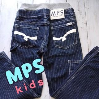 エムピーエス(MPS)のMPS(パンツ/スパッツ)