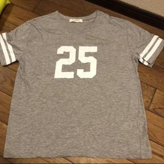 UNITED ARROWS - ユナイテッドアローズ Tシャツ