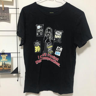 SLY Tシャツ