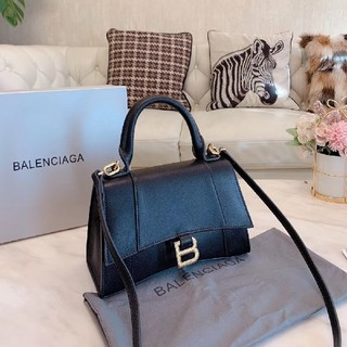 Balenciaga - バレンシアガハンドバッグショルダーバッグ