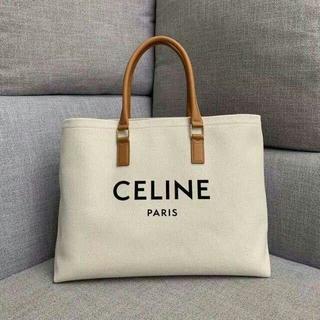 celine - トートバック