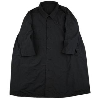 PORTER - Porter Classic WEATHER SWING COAT