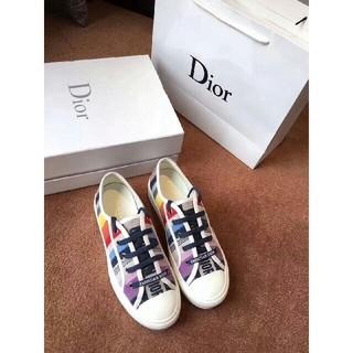 クリスチャンディオール(Christian Dior)のDior スニーカー(スニーカー)