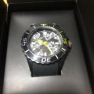 阪神タイガース - 新品、未使用 ♡阪神タイガース 腕時計♡