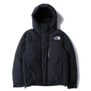 THE NORTH FACE - バルトロライトジャケット