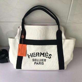 Hermes - ハンドバッグ 高品質