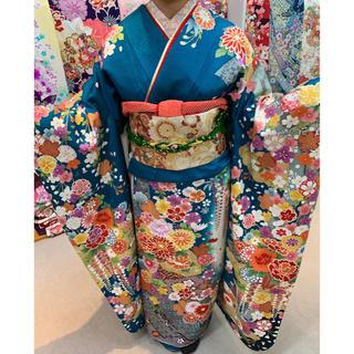 yuka様専用☆ヘッドドレス