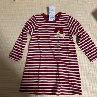 アカチャンホンポ(アカチャンホンポ)のベビー服(その他)