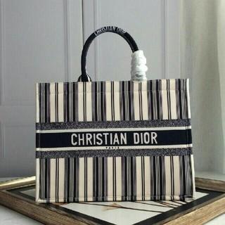 Christian Dior - 新品未使用 Dior 大人気 ディオールトートバッグ