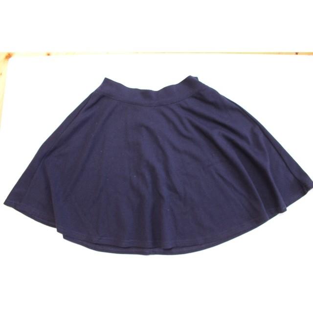 LOWRYS FARM(ローリーズファーム)のローリーズファーム ひざ丈スカート レディースのスカート(ひざ丈スカート)の商品写真