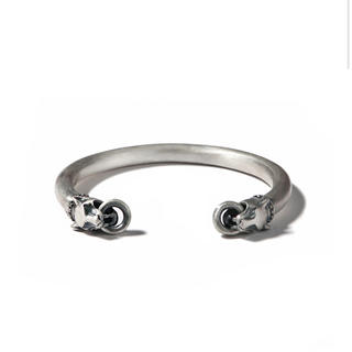 Maison Martin Margiela - armo jewelry