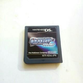 ニンテンドーDS - Nintendo DS ポケットモンスター ダイヤモンド