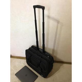 エースジーン(ACE GENE)のACEGENE キャリーバック(トラベルバッグ/スーツケース)