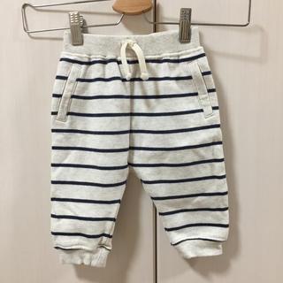 トイザらス - 子供服 パンツ