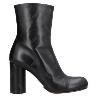 Maison Martin Margiela - vetements boots