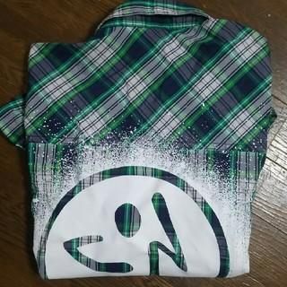 Zumba - ズンバ シャツ Sサイズ 超美品