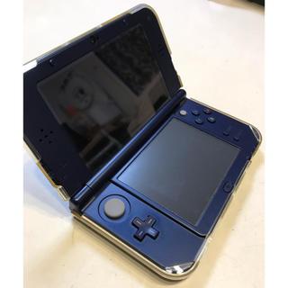 ニンテンドー3DS - 3DS new LL Nintendo 本体