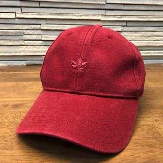 adidas - adidas アディダス  キャップ CAP 帽子