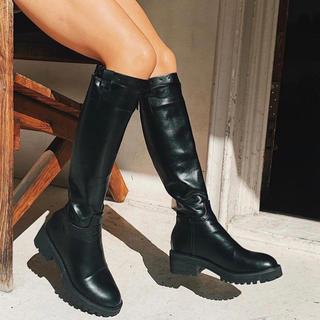 Ameri VINTAGE - ブーツ