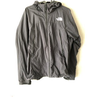 THE NORTH FACE - [大人気][美品]THE North Face★アウター