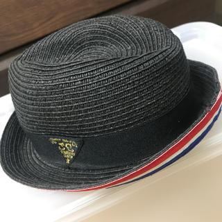F.O.KIDS - 帽子