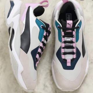 プーマ(PUMA)の[限定]PUMAの靴(スニーカー)