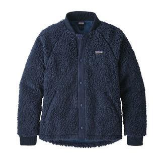 パタゴニア(patagonia)のパタゴニア ガールズ レトロX ボマー ジャケット NENA XXLサイズ(ニット/セーター)