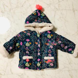 Caramel baby&child  - 新品 louise misha コート 24m