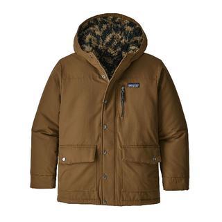patagonia - パタゴニア ボーイズ インファーノ ジャケット OWBR Lサイズ