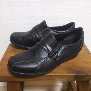 asics - Texcy コンフォート靴 23.5cm