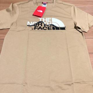 THE NORTH FACE - 海外限定 THE NORTH FACE ノースフェイス トップス Tシャツ