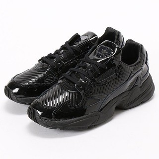 アディダス(adidas)のアディダス(スニーカー)