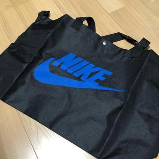 アトモス(atmos)のnike atmos tote bag トートバッグ 新品未使用(トートバッグ)