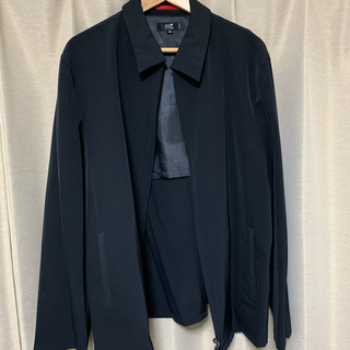 23区 - 23区 メンズ ジャケットコート