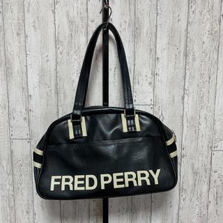 フレッドペリー(FRED PERRY)のFRED PERRY フレッドペリー バッグ(トートバッグ)